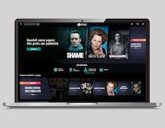 Chili lancia il servizio AVOD: tanti film gratis, ma con la pubblicità