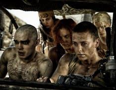 Mad Max, via libera al prequel su Furiosa ma senza Charlize Theron