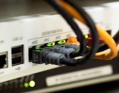 """Bonus PC e banda larga, i rivenditori di elettronica fanno ricorso al Tar: """"Questa misura danneggia noi e gli utenti"""""""