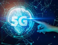 """Gli operatori europei: """"L'assenza di Huawei e ZTE nel 5G è un problema"""""""