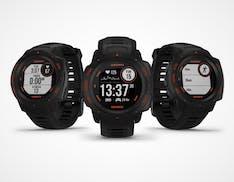 Arrivano anche gli smartwatch per videogiocatori: ecco Garmin Instinct Esports Edition