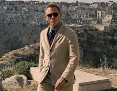No Time To Die tradisce i cinema? Apple TV+ e Netflix puntano il film di James Bond