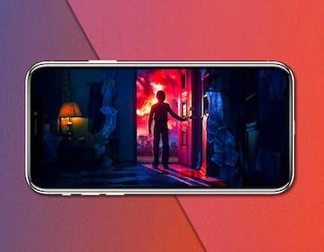 iPhone 12, HDR e Dolby Vision: la guida completa