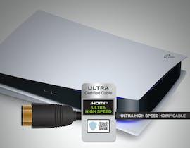 PlayStation 5, HDR e HDMI 2.1: ecco cosa supporta davvero la nuova console