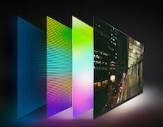 Samsung e LG sono pronte a lanciare i TV Mini LED nel 2021