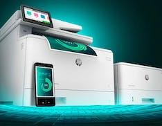 Addio al piano gratuito di Instant Ink. Ora per usare la stampante HP devi pagare l'abbonamento mensile