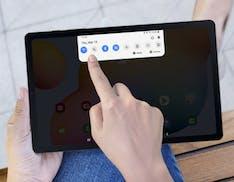Chi ha scritto le specifiche dei PC e tablet del voucher? L'unico tablet adeguato è esclusiva di TIM