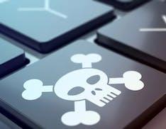 Streaming pirata, la Guardia di Finanza tiene la linea dura: gli utenti rischiano carcere e maxi-multa