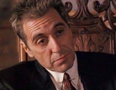 Il Padrino Parte III torna in Blu-ray con un nuovo montaggio di Coppola, con incipit e finale mai visti