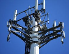 "5G, WindTre ci riprova: ""Bisogna alzare i limiti di emissione"""