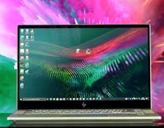 HP Envy 15 (2020), la recensione. Un nuovo riferimento nel mondo Windows