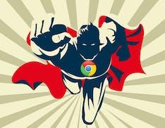 Chrome 87 è più veloce e consuma meno: secondo Google è l'aggiornamento più importante degli ultimi anni