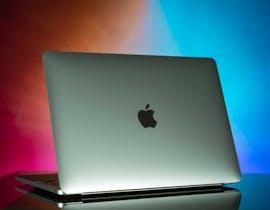 """MacBook Pro 2020 con processore M1, la recensione """"live"""""""