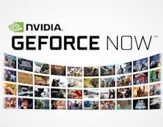 GeForce Now arriva su iPad e iPhone come applicazione web: userà Safari