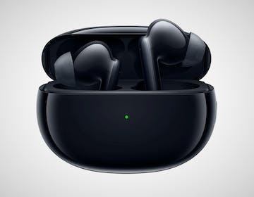 Oppo lancia gli Enco X: auricolari true wireless con cancellazione del rumore