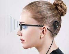 L'occhio bionico dell'Università Monash è pronto per i primi test sull'uomo