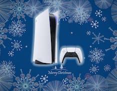 PS5: Sony promette nuove scorte entro fine anno