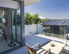 Craftstrom promette il fotovoltaico senza installazione: scambio automatico tra pannelli, casa e batteria