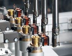 Batterie allo stato solido, Dyson le avrà pronte entro cinque anni