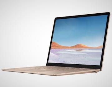 Surface Pro 8 e Surface Book 4 appaiono online: Microsoft punta su un aggiornamento hardware