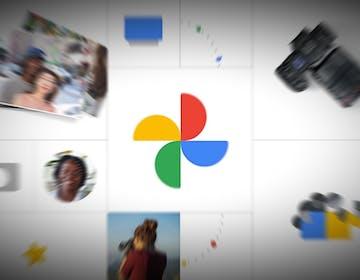 Cosa succede alle foto e ai video in Google Foto dopo il 1° giugno 2021? La guida