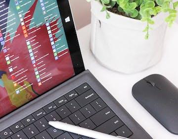 Un punteggio ai dipendenti in base a come lavorano: polemiche sulla novità di Microsoft 365