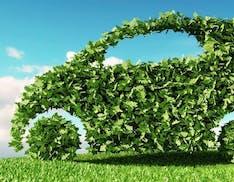 Incentivi, la bomba dal Governo: detrazione del 50% e cessione del credito per le auto elettriche
