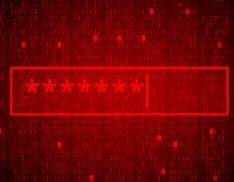 Le password VPN di 700 aziende e istituzioni italiane scaricabili da tutti. Un disastro che si poteva evitare