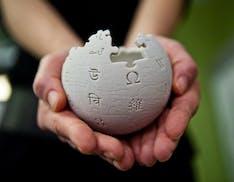 Quali sono le pagine più lette su Wikipedia