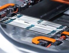 Anche LG Chem vuole il cell-to-pack: batterie con più capacità e i costi crollano