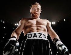 DAZN sbarca in 200 Paesi con la boxe: abbonamento da 1,99 euro al mese