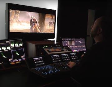 Il Signore degli Anelli arriva in 4K con un nuovo master ritoccato da Peter Jackson