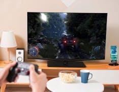 Il futuro di Motorola, dallo Snapdragon 888 alle nuove modalità TV e desktop