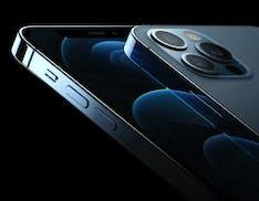 Disponibile iOS 14.3: il ProRAW debutta su iPhone 12 Pro e 12 Pro Max