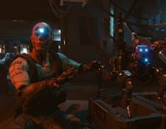 Cyberpunk 2077, Sony e Microsoft non cambiano idea: la politica sui rimborsi non fa eccezioni