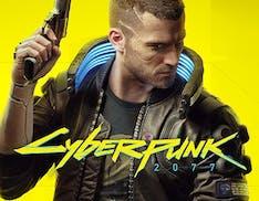 Cyberpunk 2077 ha troppi problemi: Sony offre il rimborso e rimuove il gioco dal PlayStation Store