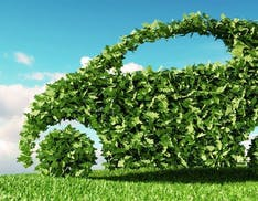 Incentivi auto elettriche: la nuova proposta per sconto del 40% agli ISEE bassi