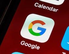 Ecco perché i servizi di Google sono crollati per un'ora