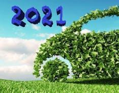 Approvati gli incentivi auto elettriche 2021, ecco tutti i contributi e le regole