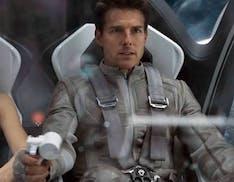 Tom Cruise nello spazio con la Crew Dragon di SpaceX, ora ci sono i dettagli