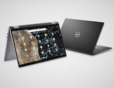 Notebook 5G e monitor gaming: le novità Dell al CES 2021