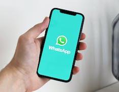 WhatsApp e privacy: cosa significa davvero l'avviso che stanno ricevendo gli utenti