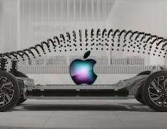 """Hyundai lancia la bomba: """"in trattativa per costruire la Apple Car"""""""