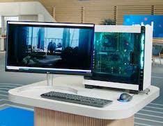 I nuovi processori Intel Alder Lake sono la risposta ad AMD e Apple Silicon
