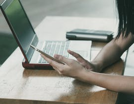 Come migliorare la tua privacy online