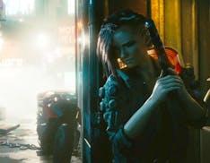 Cyberpunk 2077: per l'aggiornamento su PS5 e Xbox Series X S bisognerà aspettare più del previsto
