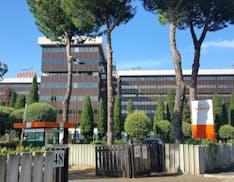 Sequestrati 21 milioni di euro a Wind guadagnati dai servizi a pagamento sulle SIM dei clienti