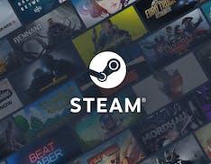 Il 2020 di Steam: abbiamo giocato il 50% in più. Nell'anno della pandemia, boom della realtà virtuale