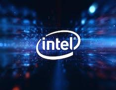 Intel, cambio al vertice: dal 15 febbraio il nuovo capo sarà l'esperto Pat Gelsinger