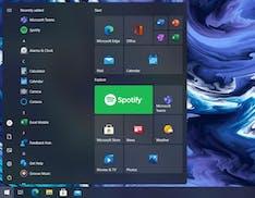 Il futuro di Windows 10, fra restyling grafici e l'uscita di Windows 10X